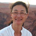 Elaine Grundy